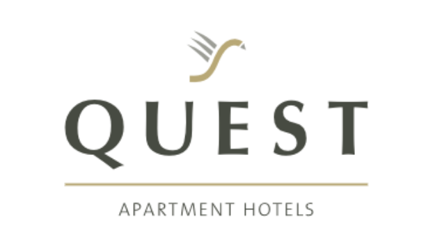 Streamvision is a preferred partner of Quest New Zealand